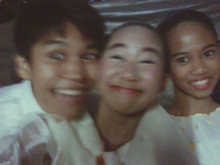 ha ha ha epic ha ha ha Epic Faces Smile Friends ♥ :D