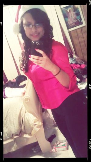 #tbt outfit for my dance show c: