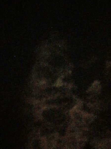 face in the night clouds Cloud - Sky Clouds And Sky Nightphotography Night Sky Pixel 2 Spooky Astral Star - Space Astronomy Night Galaxy Backgrounds Dark Space