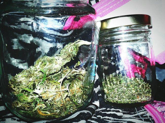 Las mejores flores que probé en esta temporada ♥ Weed Life Marijuana Marihuana Cogollo Smoke Weed