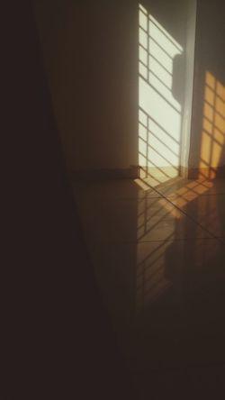 EyeEmNewHere EyeEm Best Shots Eyeemphotography Nopeople India EyeemShot EyeEmReady Eyeem Market Indoors  Sunlight Sunlight And Shadow Sunlight ☀ Sunshine Window Mobilephotography Mobile Photography Mobile Phone Mobileshot Indoors  Window No People Day Architecture Prison
