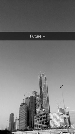 ارشيف من الرياض~