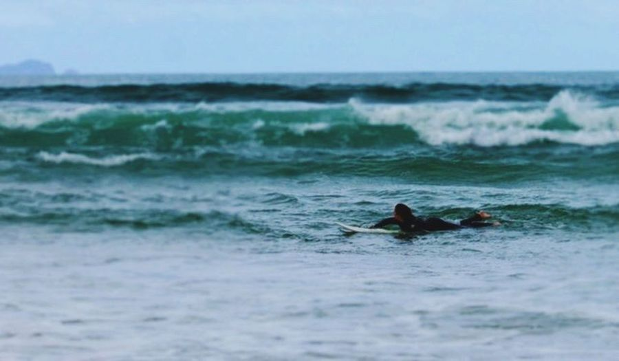 Surf Surfing Surfer Surfboard Surfingphotography Surf Life Surfer Girl Surfphotography Nature Sea Sea And Surf
