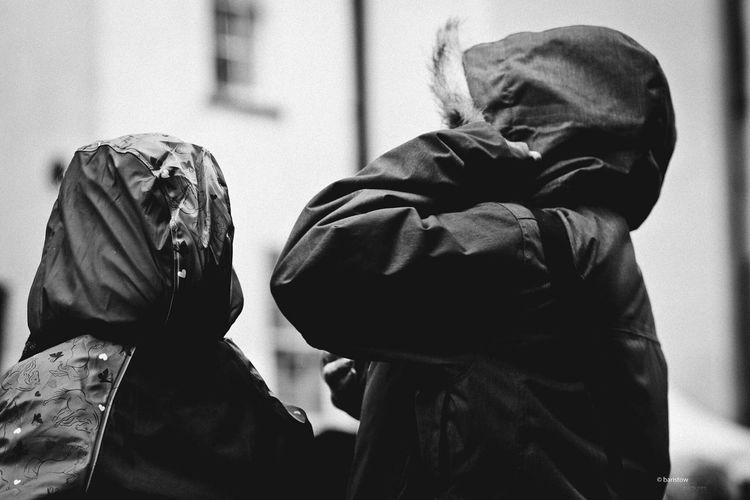 project undone..unknown Street Photography Life Randompeople B/w Daily EyeEm Best Shots - Black + White