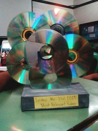 Award First Eyeem Photo