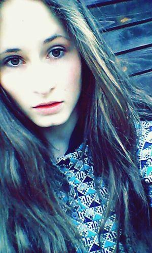 Polishgirl