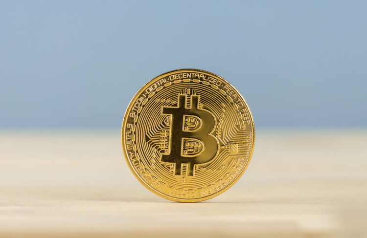 Currency Golden RISK Banking Bitcoin Bitcoin Miner Bitcoin Mining Close-up Coin Day Digital Exchange Finance Finance And Economy Nature Net No People Outdoors Scenics Sky Web Wooden