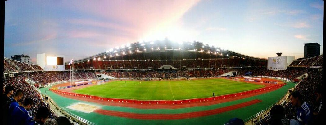 Chelsea Football Club Chelseafc Bangkok Eden Hazard Please Come Back