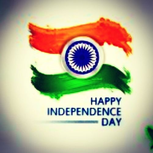 29 states, 1618 languages, many religions and 29 major festivals but 1 country. Proud to be an Indian celebrating India's diversities. Happy Independence Day to my country and its people... Proud To  Be Indian Likeforlike Followforfollow Followme FollowBackForever Followback Indian_Flag