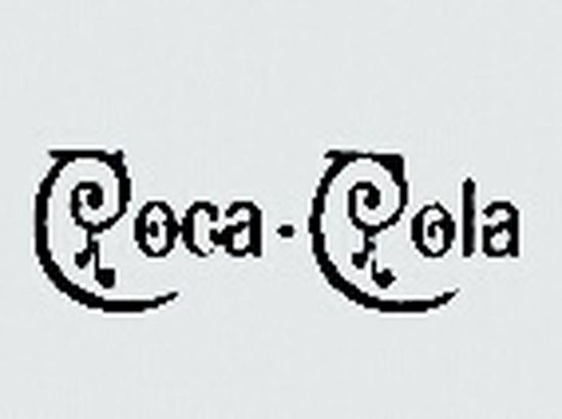 1890 Coke Label Logo Coca~Cola ® Sign Signstalkers Coca-cola Drink Coca~cola ® Coca-Cola, Label/logo/sign Enjoy Coca~Cola Drinking Coke Coca~Cola Labeling Coca Cola Coke Design Coca Cola *-* Cocacola Coke :) Coca-Cola ❤ Coca Cola ✌ Drink Coca-cola Refreshing Coca-cola