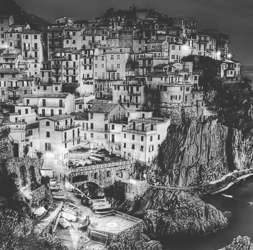 La simplicité rend notre pays magnifique <3 Dz Algérie Babeloued Edm Edmlife Edmlifestyle Tomorrowland