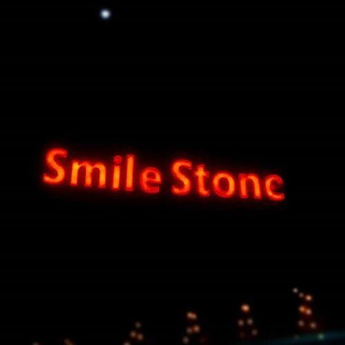 Punetonagpur 21dec Winter Punediaries Milestone Smilestone
