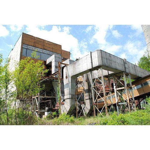Abandoned Urbex Polska Abandonedplaces Beautyindecay Grime Urbanexploration Lostplaces Abandonedfactory Forgottenplaces Lostintime Abandon_seekers_urbex Urbex_poland