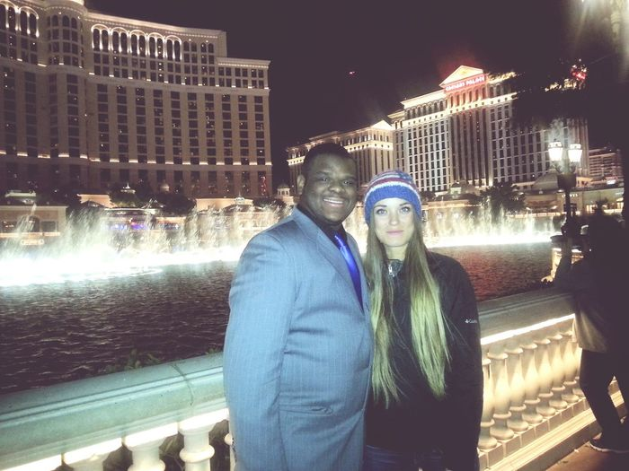 Life has many captions Las Vegas Enjoying Life ♥ RePicture Friendship Beauty In Ordinary Things It's A Thousand Storys Behind This One Smile :)
