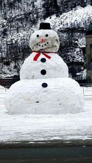 Film Norway Rjukan Snowman Thesnowman Jonesbo Jonesbø Michaelfassbender