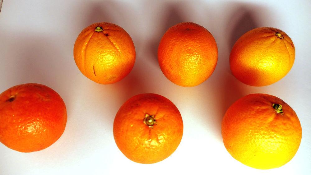Apfelsine Citrus Fruit Close-up Freshness Fruit Healthy Eating No People Orange Orange Orange Color Orange Fruit Organic Still Life Vibrant Color