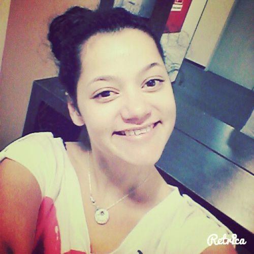 Усмивкаааааа :)