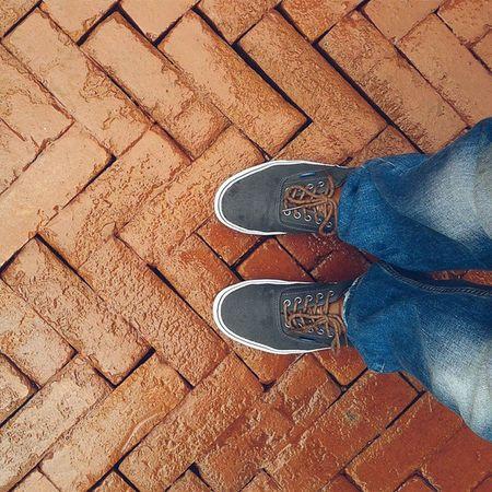 New shoes :) Vans Love RainyDay Bangalore Igers Ig_bangalore Instamood Instaadict Igers_bangalore Instagood Latergram Nothingisordinary_ Patternseverywhere Photooftheday Perspective Vscovisuals Vscocam Vscogood Vscogram Bengaluru