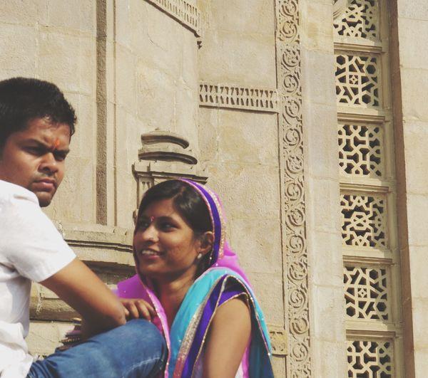 Mumbai India People Travel Photography Eye4photography  EyeEm Gallery