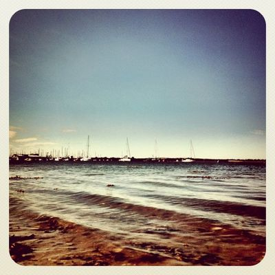 Awesome #weather out there ☀? #beach #marina #boats #jj_forum #jj #earlybirdlove #bay Alaniskopop Beach Weather Bay Boats Popular Marina Jj  Earlybirdlove Jj_forum Popularpage