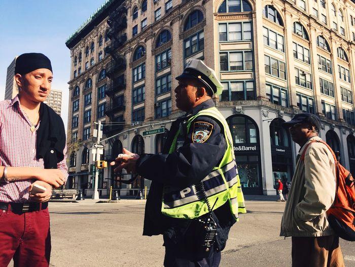 Check This Out New York City Newyorkcity Nycstrangers Newyork NYC New York USA