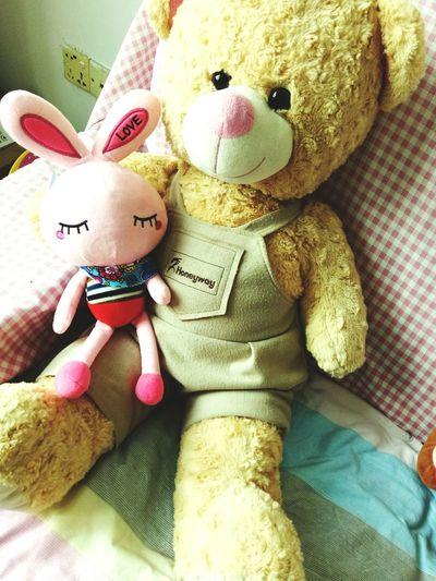 my love Bulin~bulin~ First Eyeem Photo