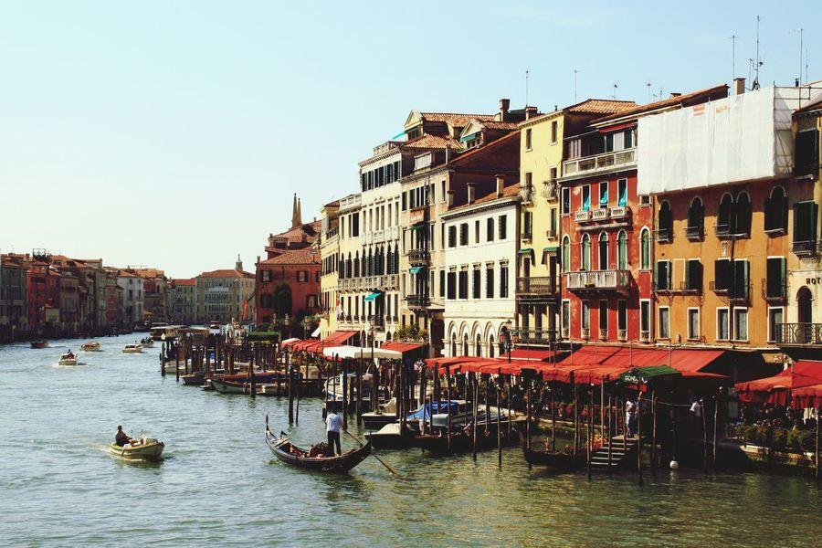 Venedig Eye Em Best Shots Eye Em Around The World Eye Em Travel