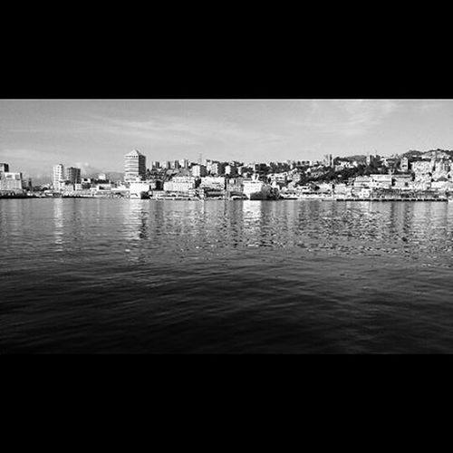 Genova black&white Genova Liguria Italia Italytrip Italytour Travelingram MadeinItaly Italyiloveyou Volgogenova Volgogolia Volgoitalia Volgoliguria Turism Tourism Volgosocial Igersliguria Igersgenova Ilsecoloxix