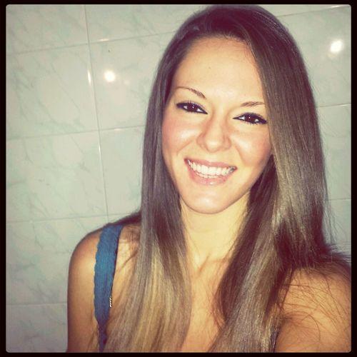 Smile Life Happiness