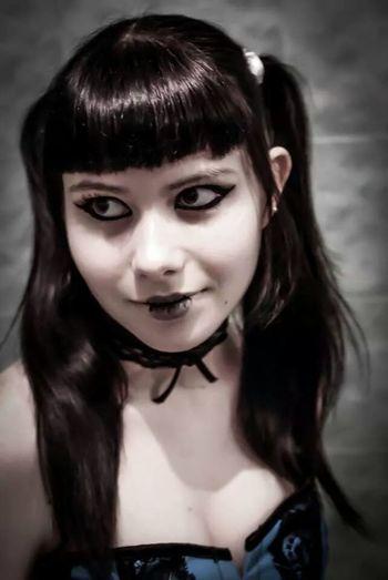 Luna Rival nude (88 foto) Video, Facebook, cameltoe