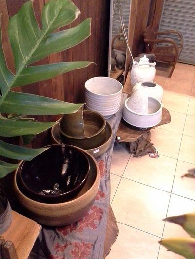 sone sima ceramics Shopping Handicrafts