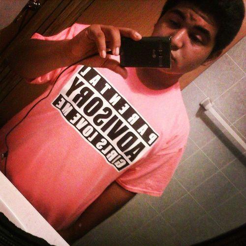Parentaladvisorygirlsloveme Instaswagg Instaswag Thickeyebrows instacool needmorefollowers instafollowme bathroom selfie bathroomselfie eyes obey mexican carlos