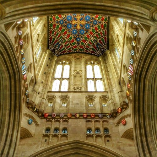 Bury St edmunds Cathedral Cathedral Bury St Edmunds Suffolk Religion Architecture Architectural Detail Dailyphoto Check This Out Mobilephotography Mobilephoto