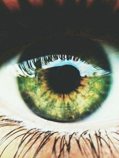 Depth Of Field Amazing Shot 😘 Fucking Beautiful Eye 😍 Edited !! 😜