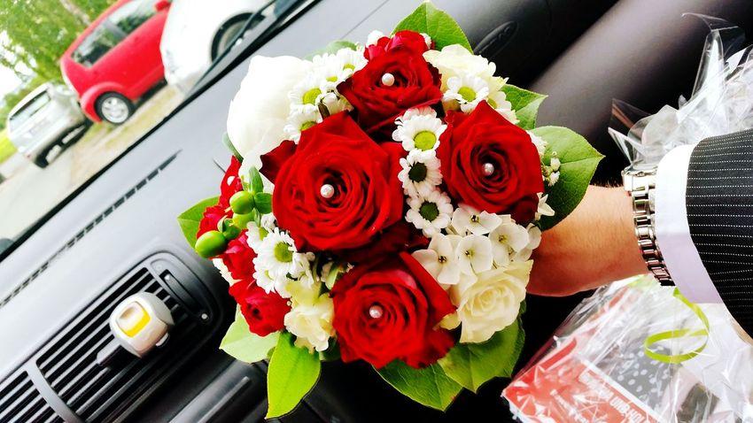 Wedding Wedding Photography Hochzeit Love Heartbeat Moments Flower Cars Festina Anzug Suit