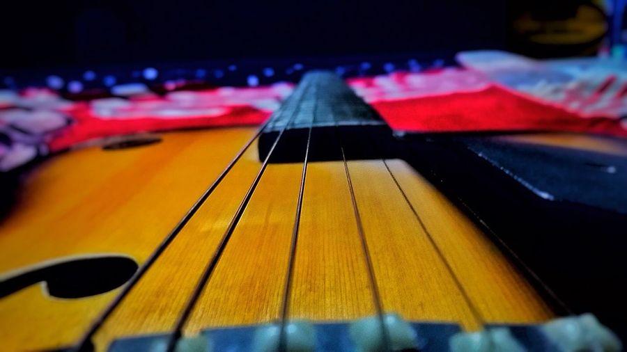 Music Musical Instrument 😚 Guitar Love Guitar Strings