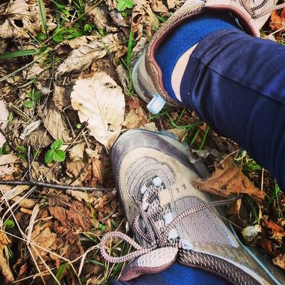 Trabzon Beşikdüzü  Karadeniz Bahar nature outdoor trekking turkey yayla kabalak timberland