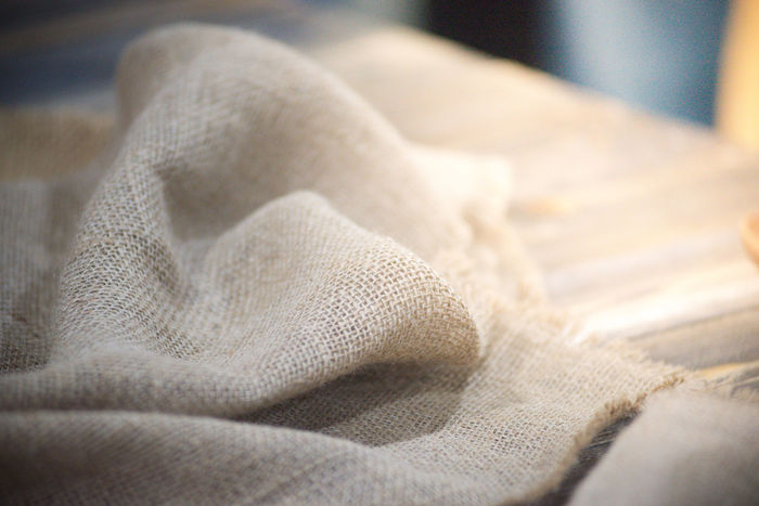 Sack Bed Blanket Clean Close-up Clothing Comfortable Cozy Focus On Foreground Furniture Home Interior Indoors  Material No People Pattern Relaxation Sack Sackcloth Selective Focus Sock Softness Still Life Textile Warm Clothing Wool