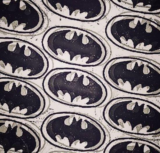 🚬📷 Batman F4F Follewme @dkaeghn2275 🚬📷