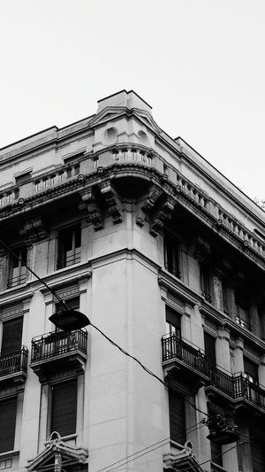 Architecture EyeEm Gallery Eye4photography  Architecture_collection EyeEm Black&white! EyeEm Best Shots - Black + White Details Architectural Detail Eye For Details