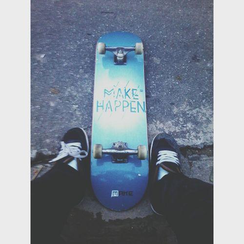 Newskate Skateboard Saopaulo Skatelife