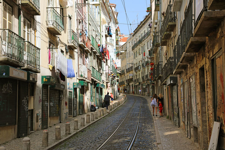 Lisbon Architecture Nature Day Lisbon Lisbon - Portugal Old City Monument To The Discoveries Padrão Dos Descobrimentos Padrão Dos Descobrimentos Denkmal Der Entdeckungen - Am Fluss Tejo Seascape Lisbon, Portugal Old Tram Portugal Portugal Is Beautiful Portugal_lovers Belém Lisbon Portugal Lisbon Streets Lisbon City Life Cityscape cityscapes Old Town Tram Lisbon City Lisbon Center