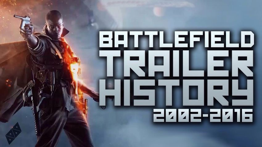 https://www.youtube.com/watch?v=6DGLR-R_Qsk Battlefield 3 Battlefield Battlefield 4 Battlefield1 Battlefieldhardline Dice Streamer Streaming