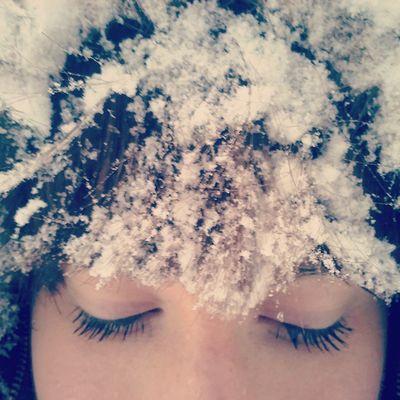 Dzisiejsza wyprawa na Ślężę z moim ukochanym;*Pogoda zmienną jest;p ślęza Trip Journey Travel Mountains My Lovely Boyfriend Zadyma śnieżna Snow Cold Sunday Winter Landscape Forest Weather Sun Moja Piekna śnieżna Grzywka Like4like L4l F4F