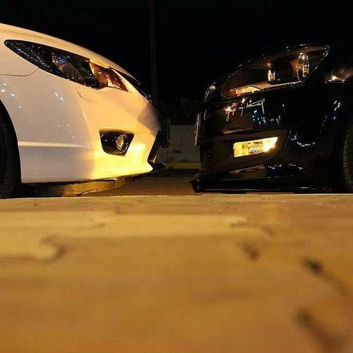 Volkswagen Vwpolom Vwpoloclub VW Honda civic polo 6r canon canonturk Turkey jdm black white Düziçi Adana osmaniye ankara antakya 80ds211 80DT515