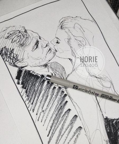 Sketch — Creativity Drawing - Art Product Art Portrait Doodling Drawing ArtWork Doodle Doodles Illustration Artist Drawings Sketch Artistic Artists MyArt Art, Drawing, Creativity Illustrations  Ink Ink Drawing LaDolceVita Doodleart Doodlings Blackandwhite