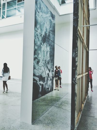 Art Show Art Fair Italy Venice Biennale Art Contemporary 2015  ArtWork Modern