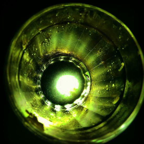 Color Explosion Green Eyes CamaleonEyes Camaleon Copo Brasil Martinafreire