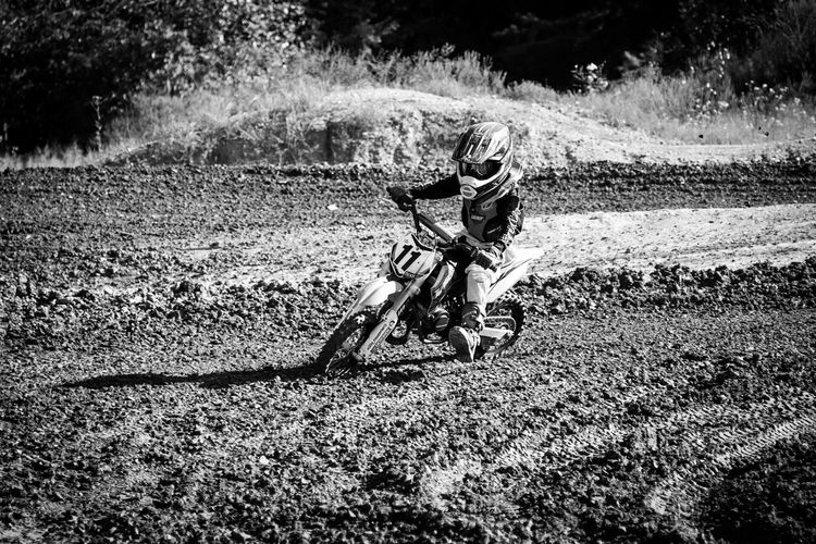 Motion Motocross One Person Outdoors Extreme Sports Motorcycles Blackandwhite Photography Canon Canon80d Canon_official Ktm Color Orange Blackandwhite Dirt Two Wheels Twowheels Mybrother EyeEm Best Shots 2017 Eyeem Awards Pictureoftheday EyeEmNewHere Fresh On Eyeem  East Bend Motorsports New Talents Welcome To Black