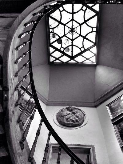 Romantik und Trödel, immer einen Besuch wert Taking Photos IPhoneography Rostock EyeEm Best Shots - Black + White